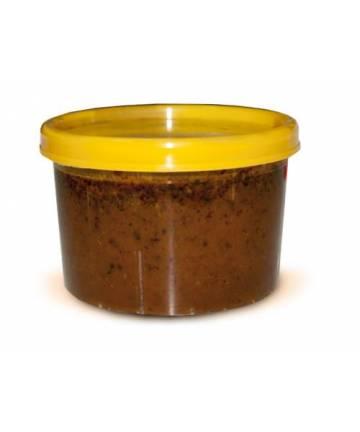 Păstură (300 gr)