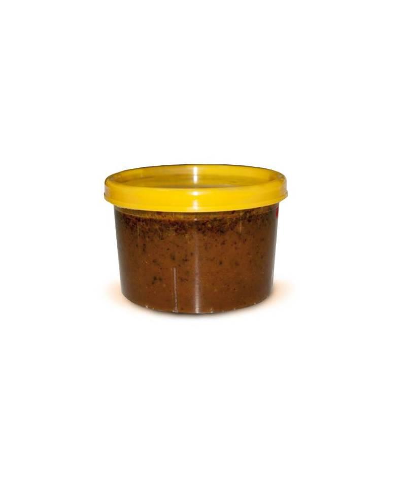 Перга (250 гр)