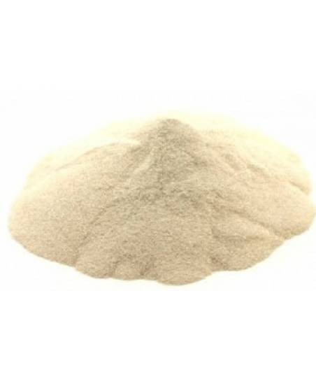 Агар-Агар порошок (25 гр)