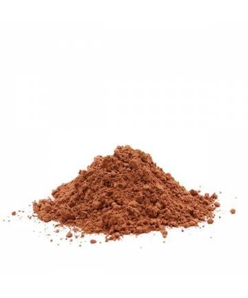 Порошок какао (500 гр)