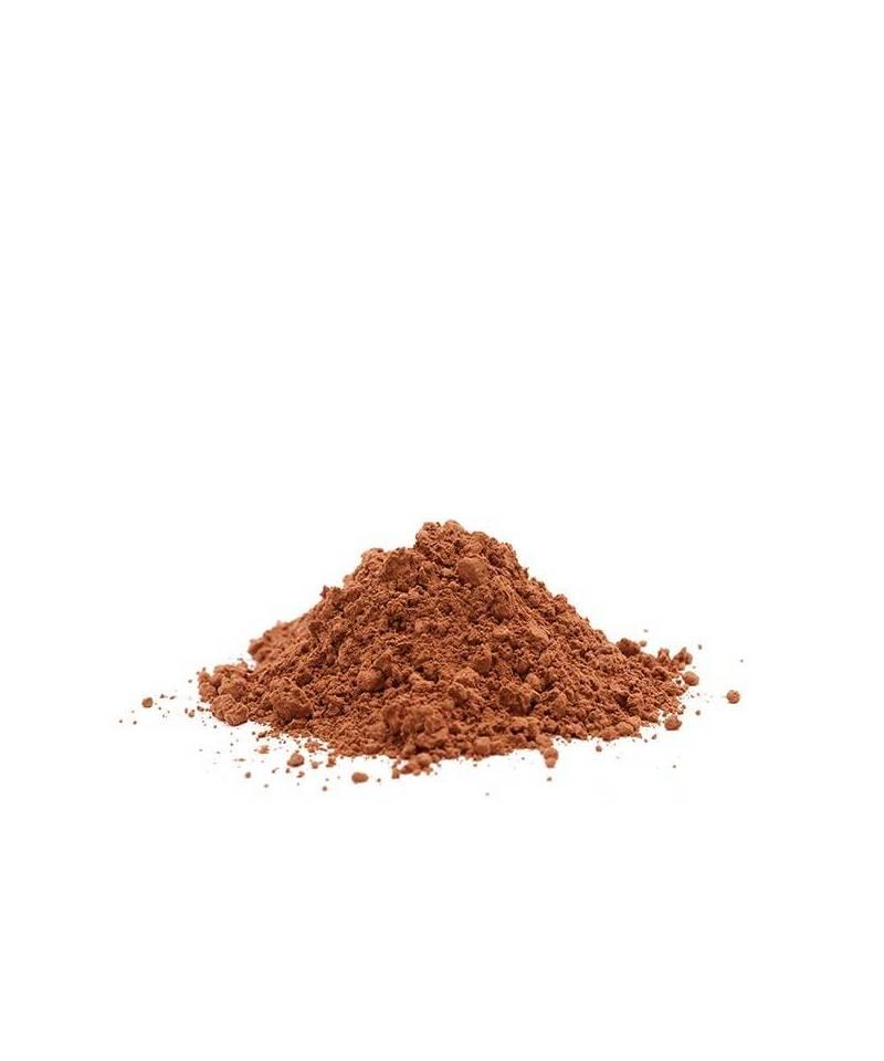 Порошок какао светлый (350 гр)