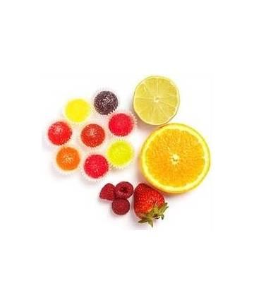 Пектин цитрусовый (50 гр)