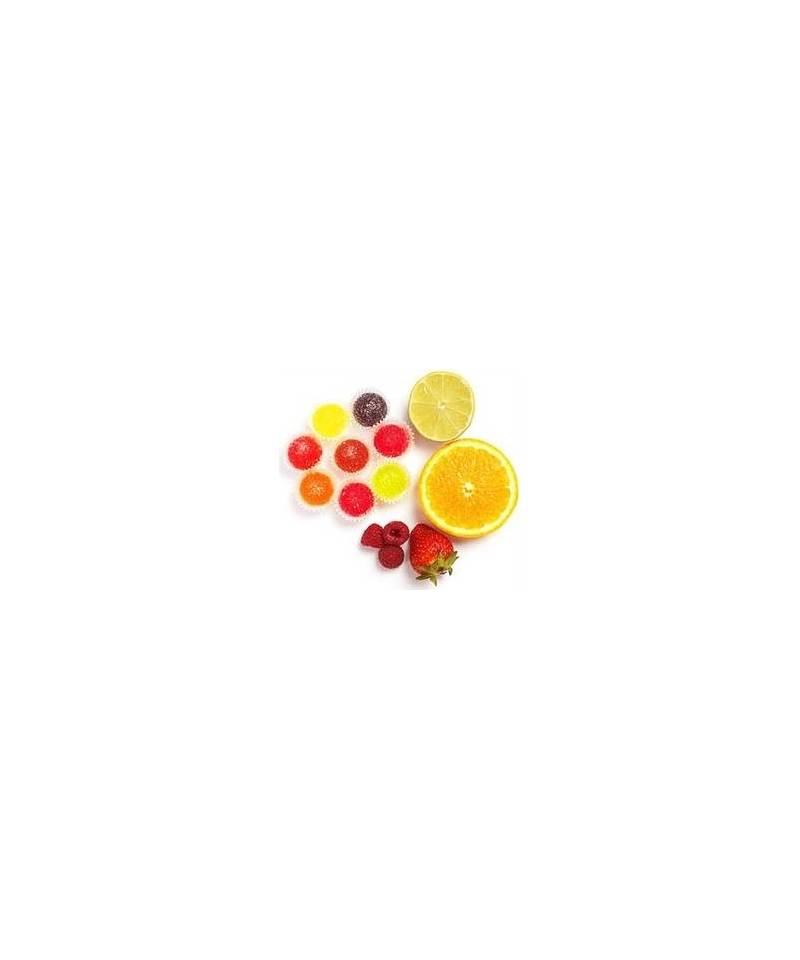 Citrus Pectin (25 gr)