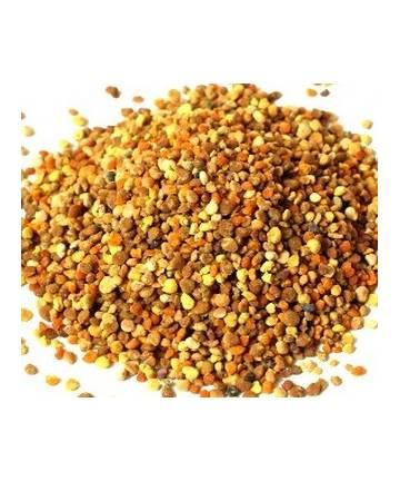 Пчелиная пыльца (100 гр)
