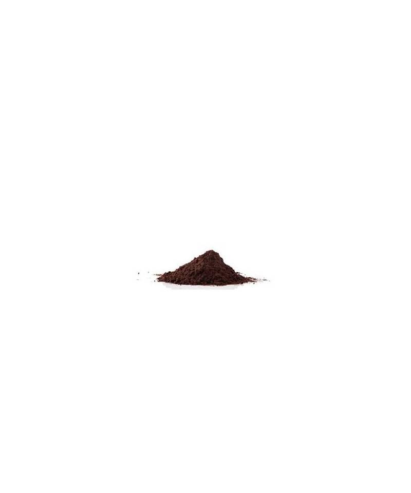 Порошок какао темный (350 гр)