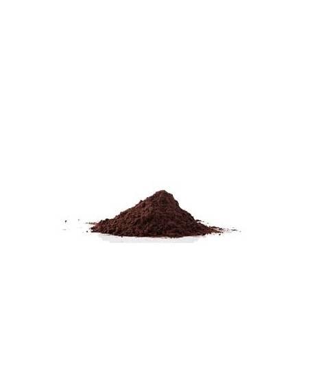 Cacao Pudra Light (350 gr)