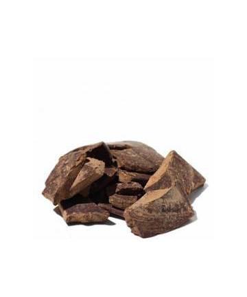 Тертое какао