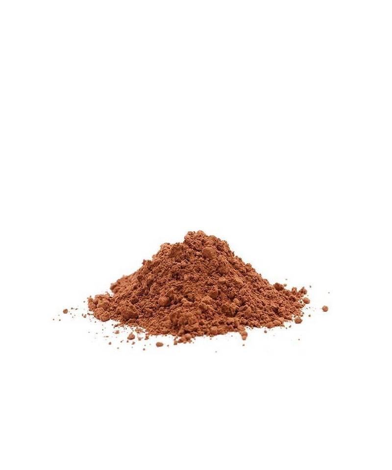 Порошок какао светлый оптом