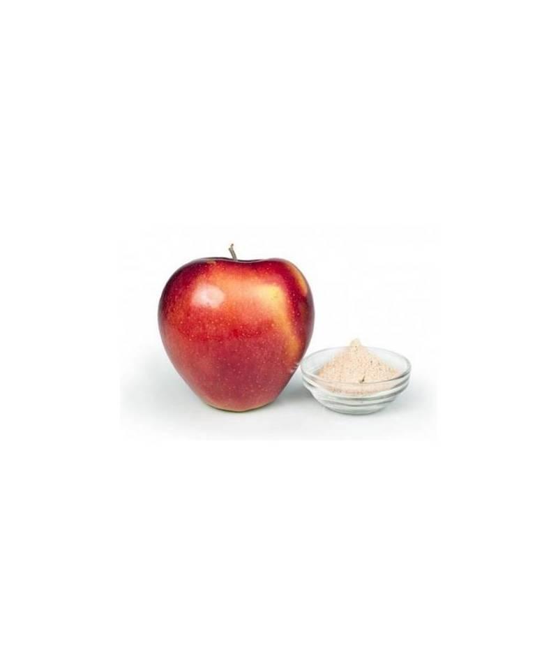 Пектин яблочный оптом