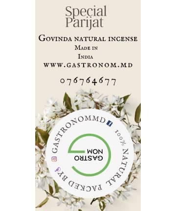 Govinda Special Parijat