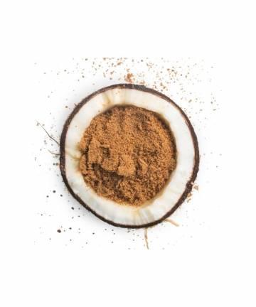 Zahar de cocos Organic