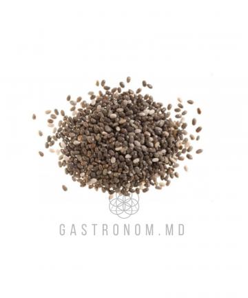 Seminte de chia (0.5 kg)