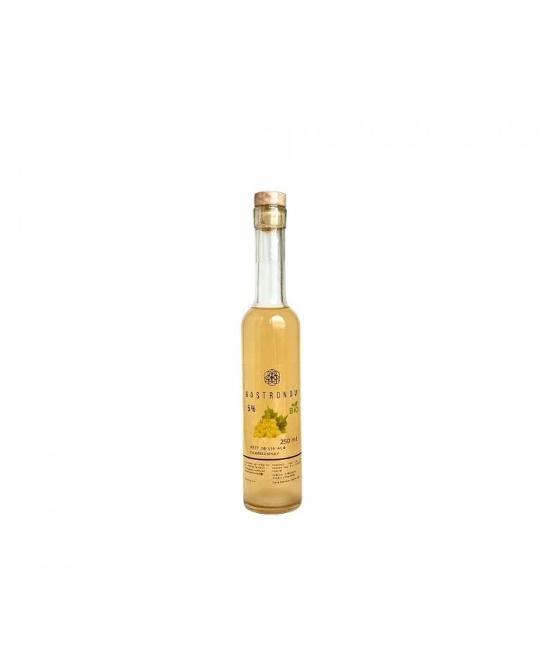 Otet de vin Bio 250