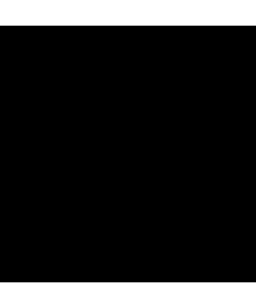 Уксус яблочный пастеризованный