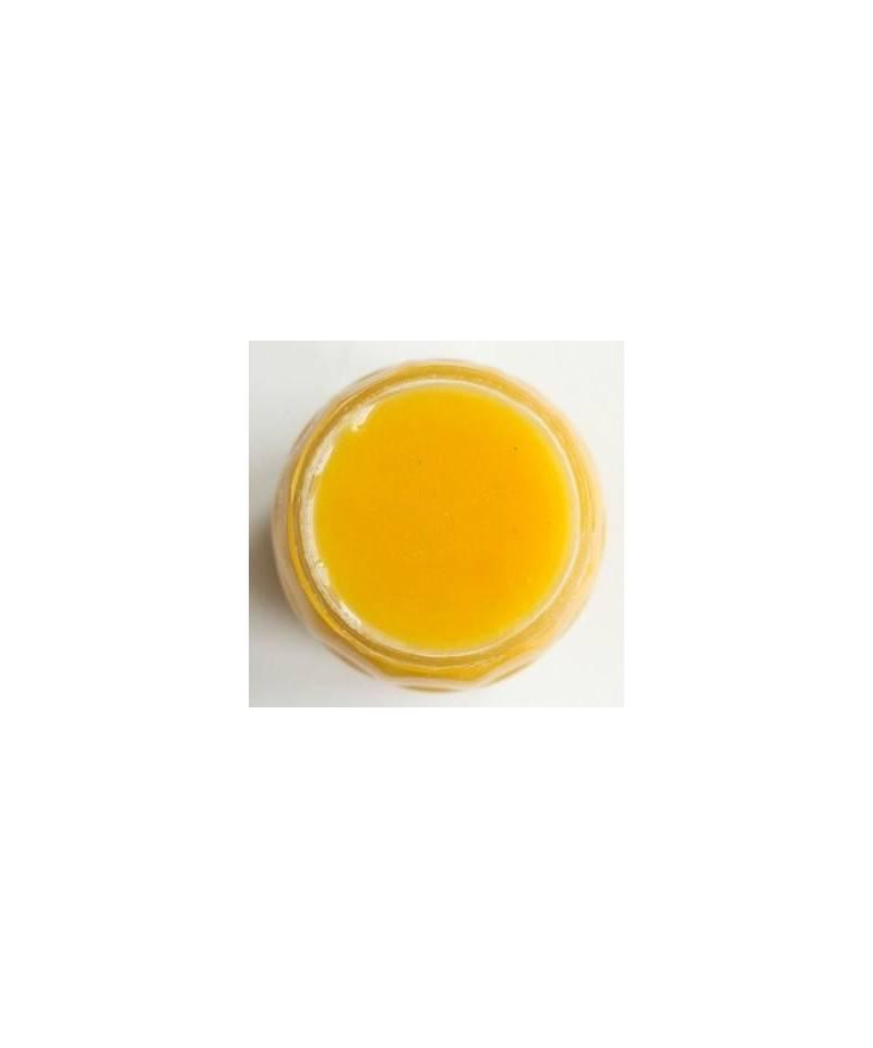 Мед лавандовый (1 кг)